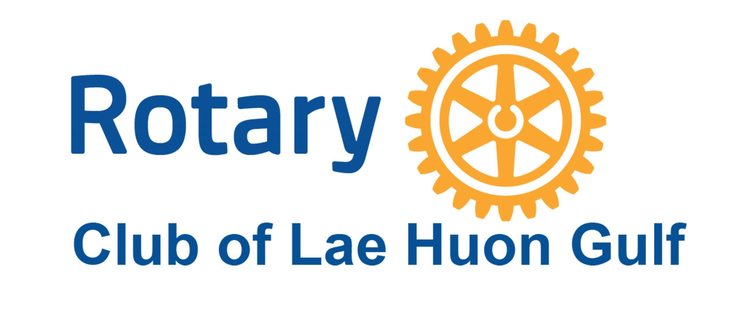 Lae Rotary Club